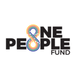 OnePeopleFund
