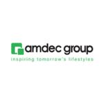 sponsor-logo-amdec
