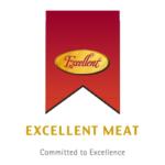 sponsor-logo-excellent