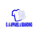 sponsor-logo-g-apparel