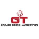sponsor-logo-gtdoors