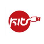 sponsor-logo-kits