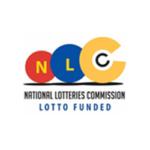 sponsor-logo-nlc