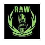 sponsor-logo-raw